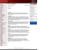 Republika Online - http---www.republika.co.id_1212926644296